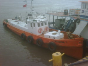 servicios flota fluvial astarsa1