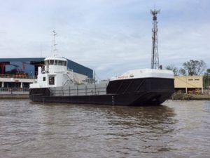 servicios flota fluvial marpor1