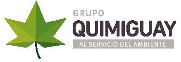 grupo quimiguay