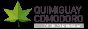 quimiguay comodoro e1570824838264