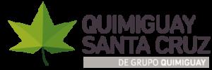 quimiguay santacruz e1570824873674