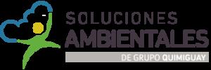 soluciones ambientales e1570824793874